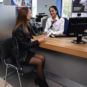 Как в ВТБ 24 открыть расчетный счет для ИП и ООО