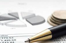 Бесплатное открытие и обслуживание расчетного счета