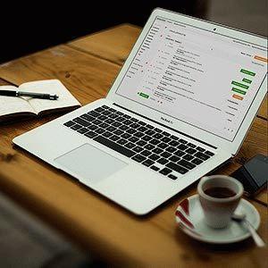 Клиент-банк системы Сбербанк Бизнес Онлайн